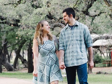 Jessica and Jonathon's Wedding | May 16, 2021