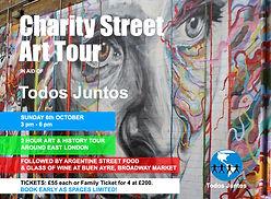 Street Art 2019 v3.jpg