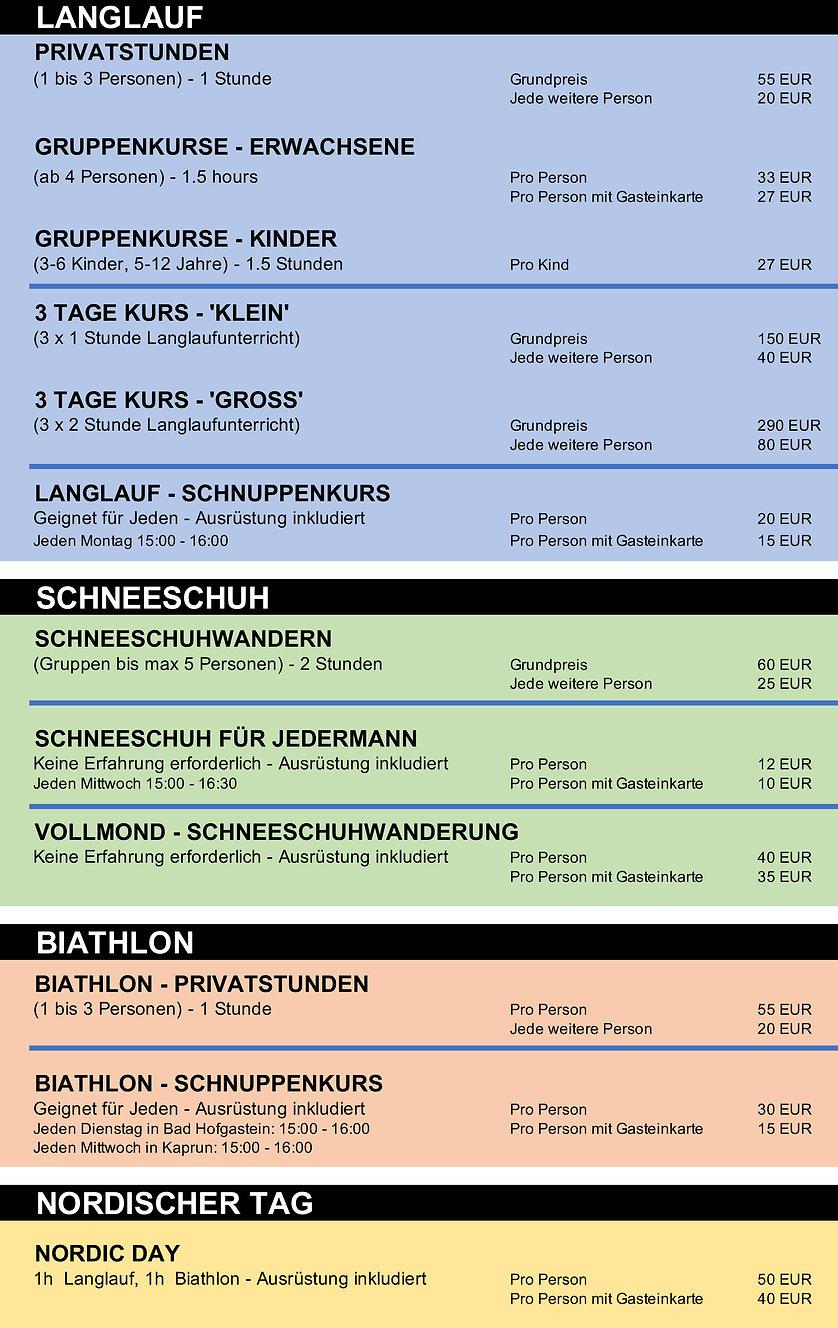 Costs German.jpg