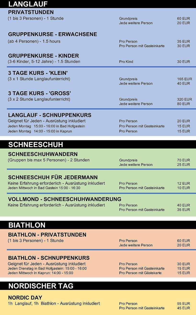 Costs German (1).jpg