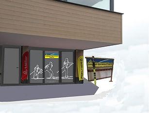 mit Ski.JPG