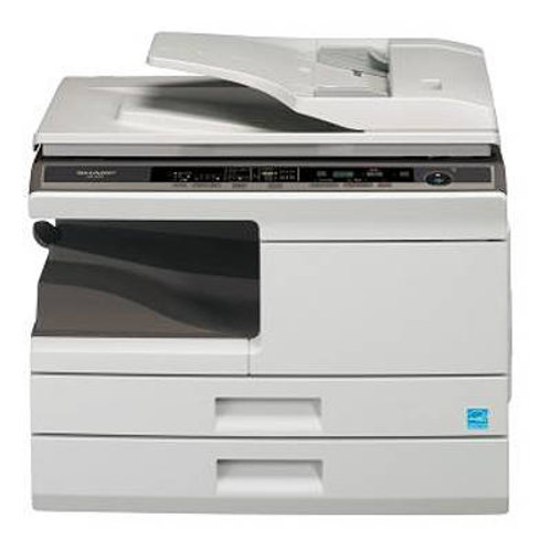 AR5520