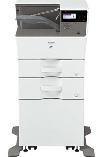 MXB450W