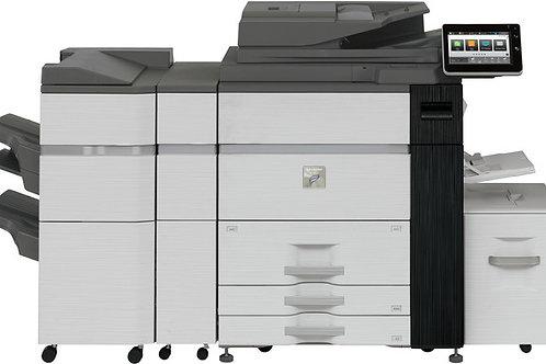 MXM905