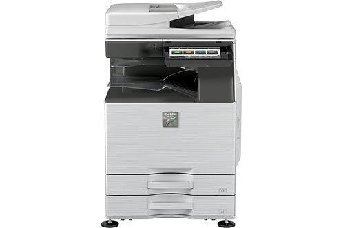 MXM3550