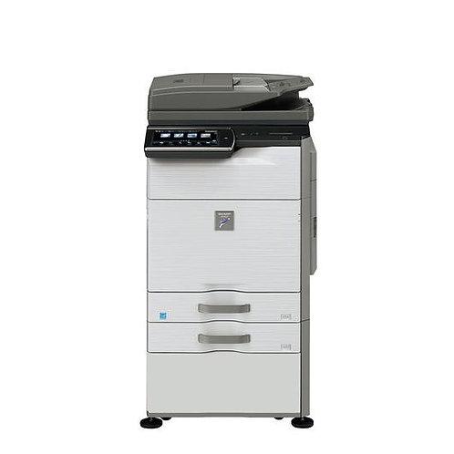 MX-M365N