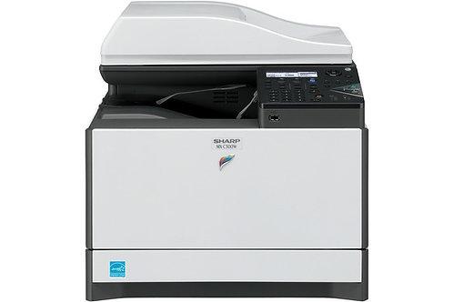 MXC300W