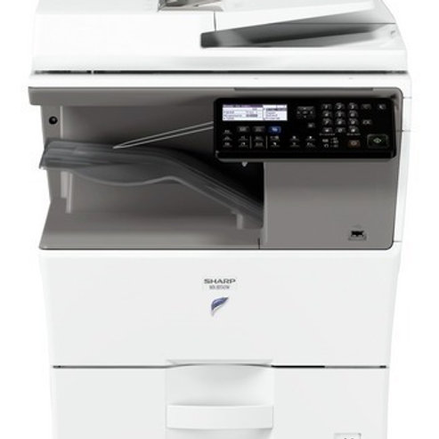 MXB350W