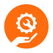 metail-alliance-icon-alt-3.png