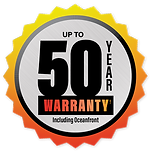 50yr-warranty.png