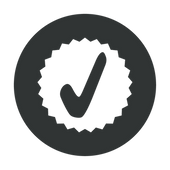 metail-alliance-icon-alt-5.png