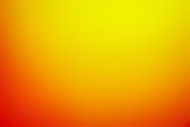 metalalliance-heat-gradient.jpg