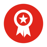 metail-alliance-icon-alt-.png
