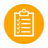 metail-alliance-icon-alt-2.png