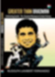 R book cover.jpg