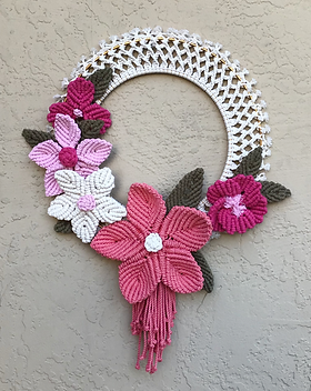 flower wreath ebos.png