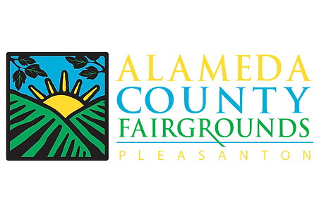 alameda county fairgrounds_edited.png