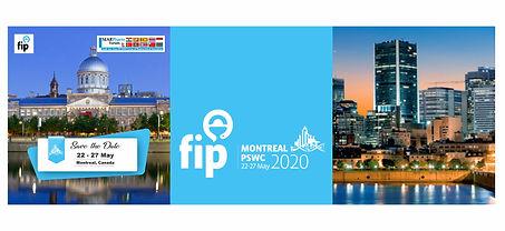 Montreal PSWC.jpg