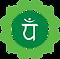 green-heart-chakra-symbol-image.png