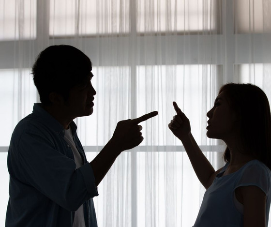 How to Avoid Drama in a Relationship