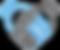 handshake-icon-2.png