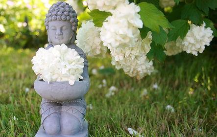 buddha-753016_960_720.jpg