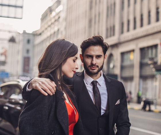 How to Know if a Man is Worth Pursuing?