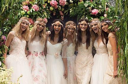 brides-the-show-autumn-2014-feature-new-