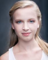 web-Millie-Harris-©Michael-Wharley-2013-