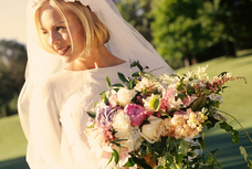 Wedding Mage shoot - Amy Withers.png