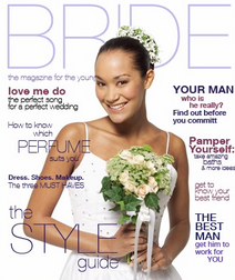 Bride Mag.png