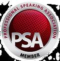 PSA Member logo - circle only.png
