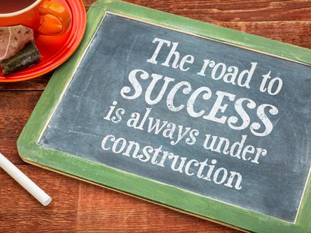 Strategic Planning - Part 3 - clients