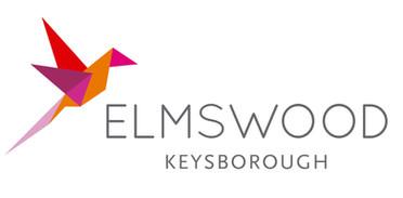 Elmswood.jpg