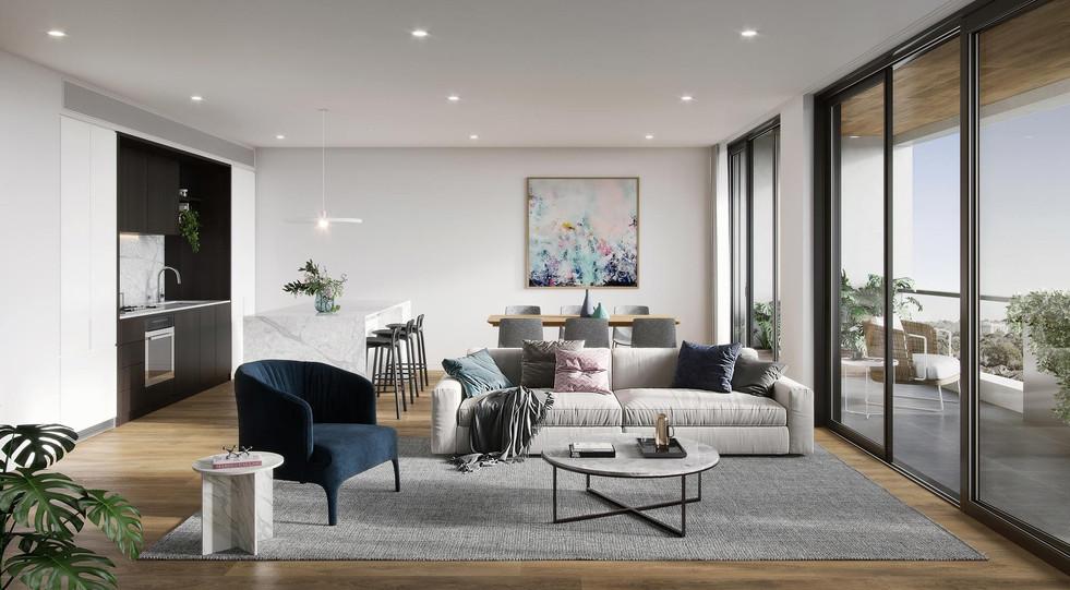 GARDENVALE_Livingroom_View_CM56668.jpg