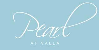 Pearl at Valla.jpg