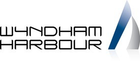 Wyndham Harbour.jpg