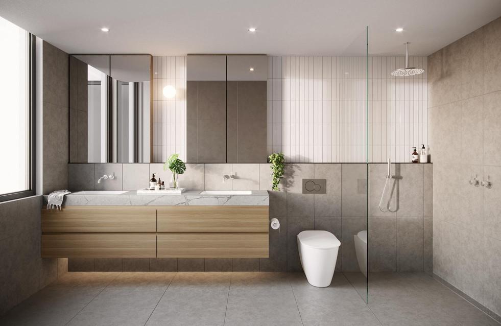 GARDENVALE_Bathroom_View_CM56668.jpg