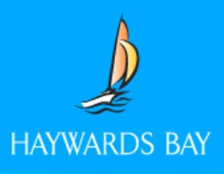 Haywards Bay.jpg