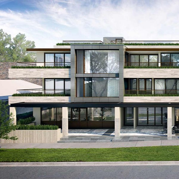 Parkvue-Apartments-1_edited.jpg