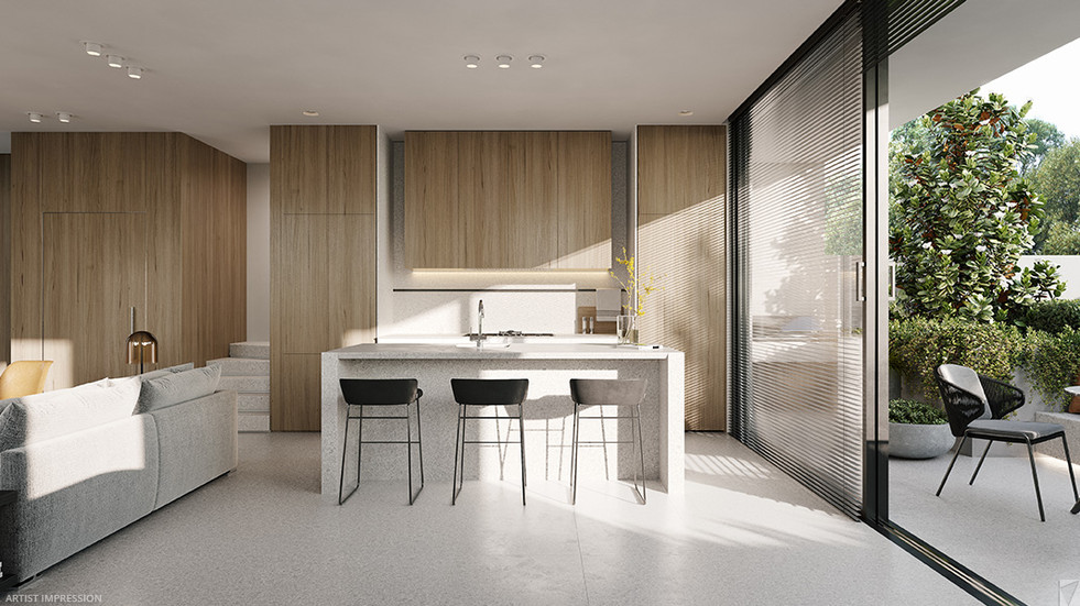 10AslingSt-Interior-Kitchen-web.jpg