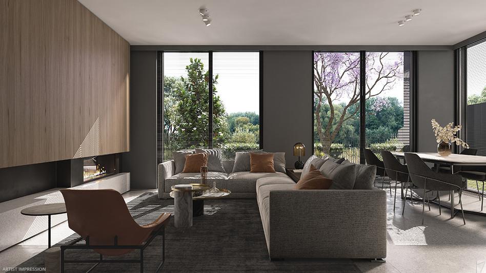 10AslingSt-Interior-Livingroom-web.jpg