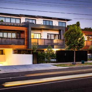 43-Willis-Street-015_edited.jpg