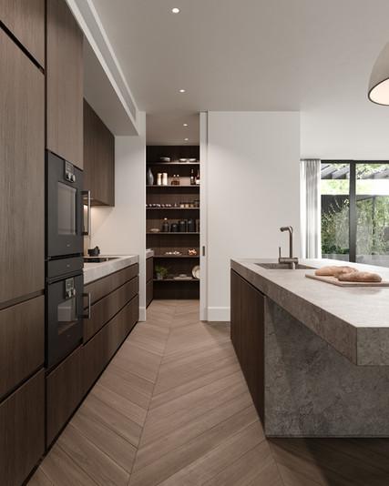 Kitchen_View 2.jpg