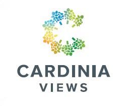 Cardinia Views.jpg