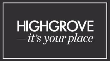 Highgrove.jpg