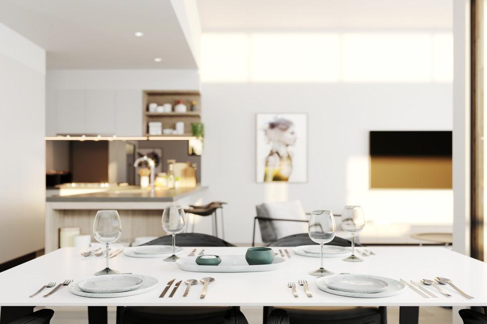 close up dining 4k.jpg