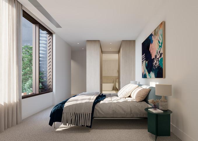 Bedroom_Final_Half res.jpg