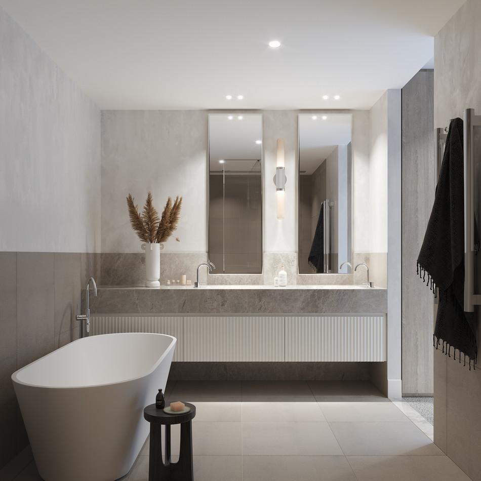 Bathroom_Final_Half res.jpg