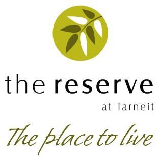 The Reserve.jpg